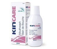 Kin Care Enjuague 250 ml
