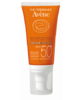 Avene solar - Crema coloreadora SPF 50+