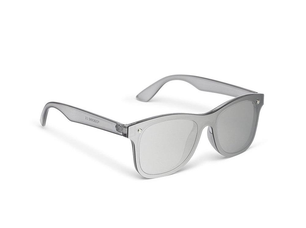 bdb209b7e0 Gafas de sol - SANCTI PETRI GRIS - toro osborne - Farmacia Mateos